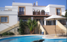 5 bed Villa for sale in Eivissa, Ibiza...