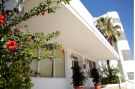 property for sale in San Antonio Abad, Ibiza, Balearic Islands