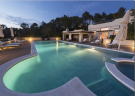 6 bed Villa for sale in Eivissa, Ibiza...