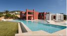 9 bedroom Villa in San Jos�, Ibiza...