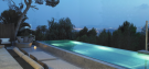 6 bedroom Villa for sale in Eivissa, Ibiza...