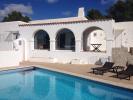 Villa for sale in Sant Miquel, Ibiza...