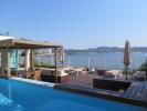 4 bed Villa in Eivissa, Ibiza...