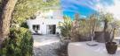 Finca in San Antonio Abad, Ibiza...