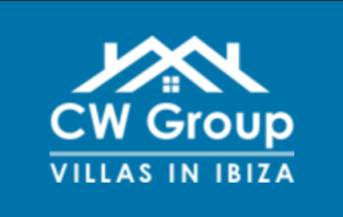 Cw Europe Group Marbelle S.L, Marbellabranch details
