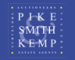 Pike Smith & Kemp, Thame