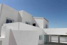 Andalusia Villa for sale