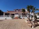 Villa in Andalucia, Almería, Vera