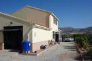 property for sale in Andalucia, Almería...