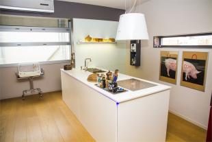 1 bed Apartment in Barcelona, Barcelona...