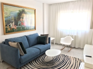 Flat for sale in Catalonia, Tarragona...
