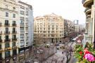 3 bed Flat in Catalonia, Barcelona...