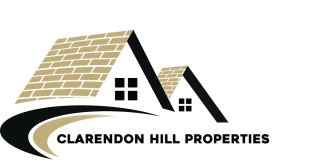 Clarendon Hill Properties, Haveringbranch details