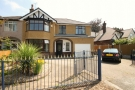 semi detached property for sale in Beauclair Drive...