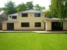 5 bed Detached property for sale in Woolton Road, Woolton...