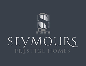 Get brand editions for Seymours Prestige Homes, Surrey