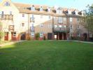 2 bedroom Apartment in Mitre Court...