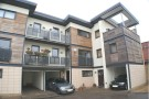 Town House to rent in Railway Street, Hertford...
