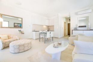 2 bedroom new Apartment in Morinj, Montenegro