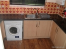 2 bed Ground Flat in 2 Bed Modern Flat To Let...