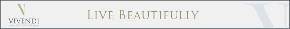 Get brand editions for Vivendi Homes, Balsall Common