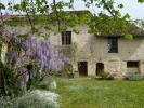 4 bed home for sale in Leguillac-de-Cercles...