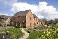 Barn Conversion for sale in Sheepy Magna, Atherstone...