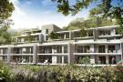 2 bedroom new Apartment for sale in Vence, Alpes-Maritimes...