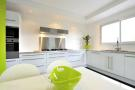 new Apartment for sale in Vence, Alpes-Maritimes...