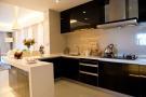 2 bed new Apartment for sale in La Londe-les-Maures, Var...