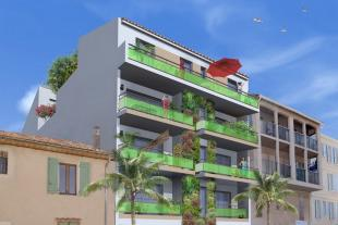new Apartment for sale in La Londe-les-Maures, Var...