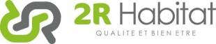 2R HABITAT SARL, Le Green Loft, Varbranch details