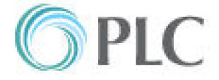 PLC Property, Northamptonbranch details