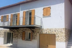 3 bed Apartment for sale in Hy�res, Var...