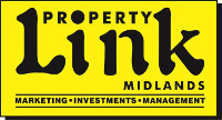 Property Link Midlands, Birminghambranch details