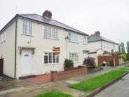 Staveley Gardens property