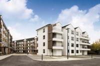 2 bedroom Apartment in Kew Bridge Court...