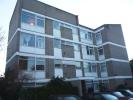 Apartment to rent in Thurza Court...