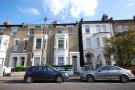 Flat to rent in Thornfield Road...