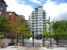 3 bed Apartment in Holland Gardens...