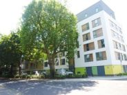 1 bed Apartment to rent in Burlington Green...