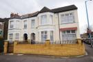 Flat in Witham Road, Isleworth...