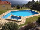 15 bed home in Tomar, Ribatejo