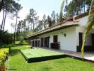 5 bed home for sale in Tomar, Ribatejo