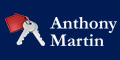 Anthony Martin Estate Agents, Farnborough