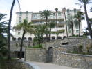 2 bed Flat for sale in Liguria, Imperia...