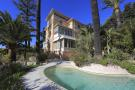 Detached Villa for sale in Liguria, Imperia...