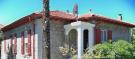 2 bedroom Villa for sale in Liguria, Imperia...