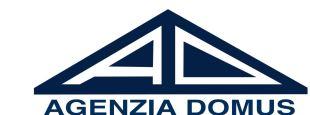 Agenzia Domus, Bordigherabranch details