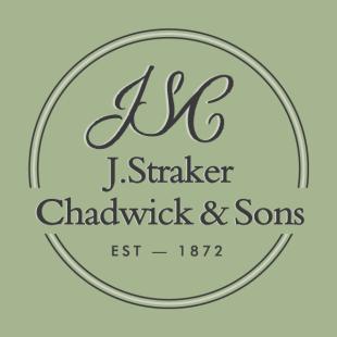 J Straker Chadwick and Sons Ltd, Abergavennybranch details